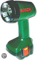 Bosch Mini Lamp