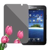 Screen Protector Samsung P1000 7.0 Galaxy Tab-  Mirror