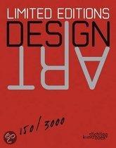 Design/Art