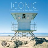 Iconic: Perspectives on a Man-Made World
