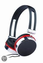 Gembird Stereo headset met microfoon