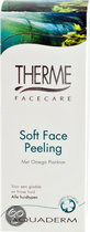 Therme Soft Face Peeling