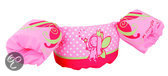 Sevylor Puddle Jumper Deluxe - Roze