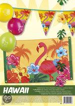Hawai Pakket