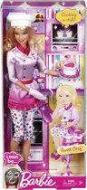 Barbie Ik Ben… Kok