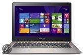 Asus UX303LA-C4089H - Laptop