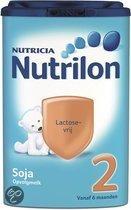 Nutrilon - Soya 2 800 gram