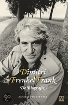 Dimitri Frenkel Frank