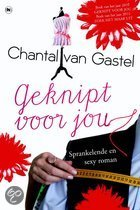 Geknipt voor jou