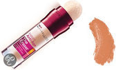 Maybelline Instant Age Rewind The Eraser - 48 Sun Beige - Foundation