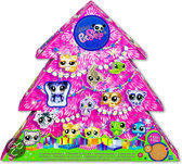 Littlest Pet Shop Adventskalender