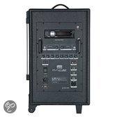 DAP Audio DAP PSS-112 draagbaar geluidsysteem Home entertainment - Accessoires