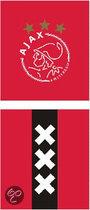 Ajax Polsbanden