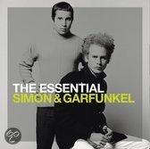 The Essential Simon & Garfunkel