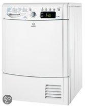 Indesit IDCE8454XAP Warmtepompdroger