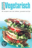 Lekker Gezond Vegetarisch