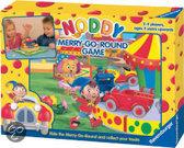 Noddy Draaimolenspel