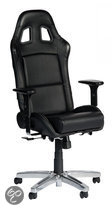 Playseat Office seat Black
