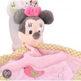 Disney tuttel Minnie Mouse