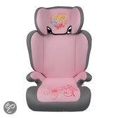 Disney Princess - Meegroeizitje - Roze
