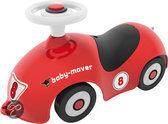 Big Bobby Baby Mover