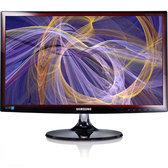 Samsung S22B350B - Monitor