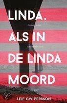 Linda, als in de Linda-moord