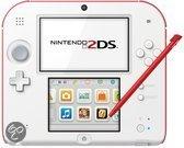 Foto van Nintendo 2DS Wit