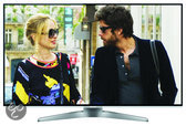 Panasonic TX-L55WT50E - 3D LED TV - 55 inch - Full HD - Internet TV