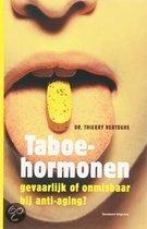 Taboehormonen: gevaarlijk of onmisbaar bij anti-aging?
