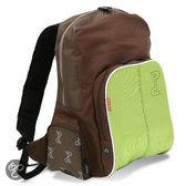 Laptop Backpack FARO