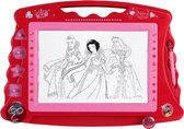 Princess Tekenbord Magisch