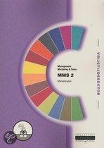 MMS  / 2 Marketingmix