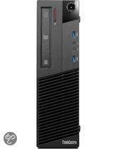 M93p\i5-4590 (84W. 3.30GHz Turbo. 6MB Cache. 1600MHz)\1x4GB\128 GB SSD\WIN 7 Pro 64 preload/ WIN 8.1 COA+Win 8.1 Pro RDVD