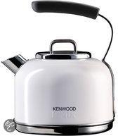 Kenwood Waterkoker kMix SKM030 - Wit