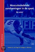 Musculoskeletale aandoeningen in de sport