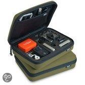 SP Gadgets POV Case Small - Groen