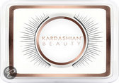 Kardashian Beauty Faux Lashes Blink - Nepwimpers