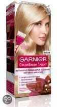 Garnier Colorbrush talent 9.13