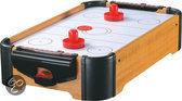 Air Hockey Set 50.5X30.5X10Cm