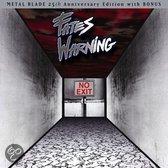 No Exit - 25Th Anniversary Edi (speciale uitgave)