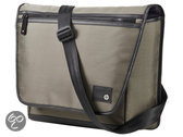 HP Messenger - Notebook carrying case - 15.6