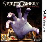 Foto van Spirit Camera: The Cursed Memoir