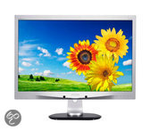 Philips 240P4QPYES - Monitor