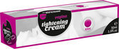 Hot-Vagina Tightening Xxs Cream 30Ml-Creams&lotions&sprays