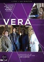 Vera - Serie 1