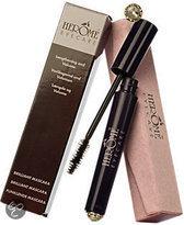 Herôme Eye Care Mascara - Chocolat Brown - Bruin - Mascara