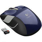 LogitechWireless Mouse M525