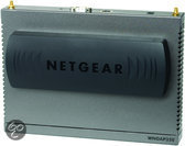 Netgear Prosafe Dual Band Wireless- N WNDAP350