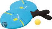 BuitenSpeel Beachball Set